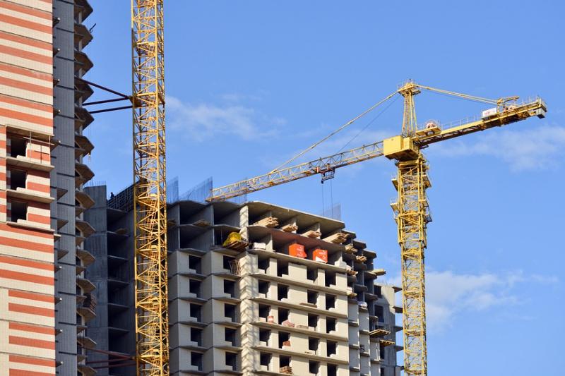 тех выгодно ли строить многоквартирные дома мужские